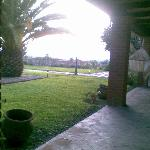 Photo of Villa Katara