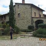 Photo of Relais Il Fienile