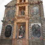 San Cristobal Acasaguastlan