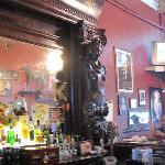 Al Capone's Ohio Club