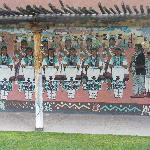 Photo de Indian Pueblo Cultural Center