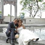 fhoto prawedding starting from idr 3,000,000