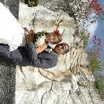 pra wedding