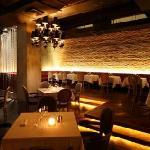 餐厅环境2