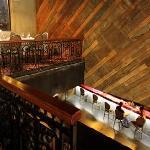 餐厅环境3
