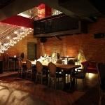 餐厅环境7