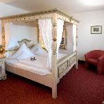 Foto de Hotel zum Weyssen Roessle