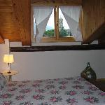 inglish room