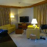signature room, pic 2