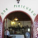 Don Piricuddu