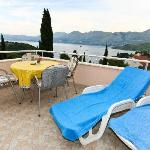 Villa Ana apartments****