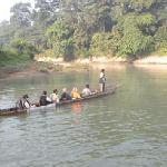 rvjc boating