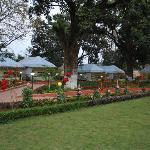 AC Tents