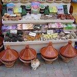 moroccokeytravel