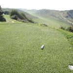 Etretat Golf Club