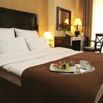 Hotel Columbus