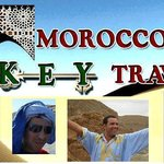 Photo of Morocco Key Travel