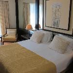 chambre suite 2