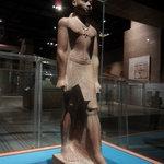 Nubisches Museum (Mathaf el Nuba)