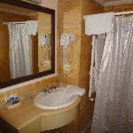Photo of Martini Dar Zamaria Hotel