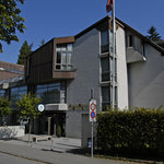 Photo of Lucerne Youth Hostel