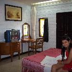 Dev Shona Pics 2