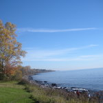Minnesota's North Shore Scenic Drive