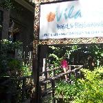 Dev Shona Pics 7