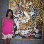 Dev Shona Pics 10