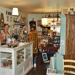 Local Art Shop
