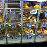 Foto di Lighthouse Bagels and Deli