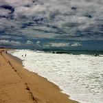 Polihale State Beach