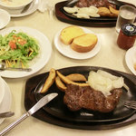 Jack's Steak House의 사진