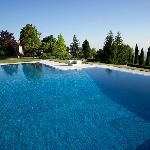 Relax and enjoy Tuscany