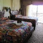 AKL Room 4355