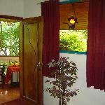 Photo de Amarasinghe Guest House