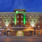 Holiday Inn Omaha Downtown Airport