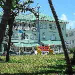Hotel Humewood
