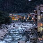 River Inn