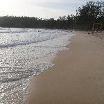 Club Med Beach
