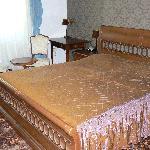 2nd floor room 10