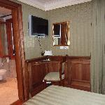 Locanda Ca La Bricola - Room 2