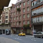 Photo of NH Bilbao Deusto