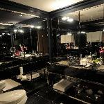 Photo de The Chatwal, A Luxury Collection Hotel, New York