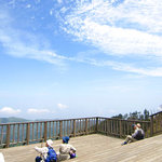 Foto de Mount Odaigahara