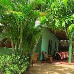 Photo of Leesha Tourist Home