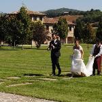 Ilaria & Paolo sposi 4