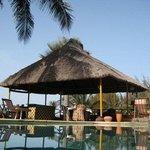Mansa Lodge