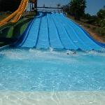 must do aquapolis water park
