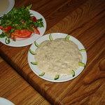 Restaurant Ali Baba 1